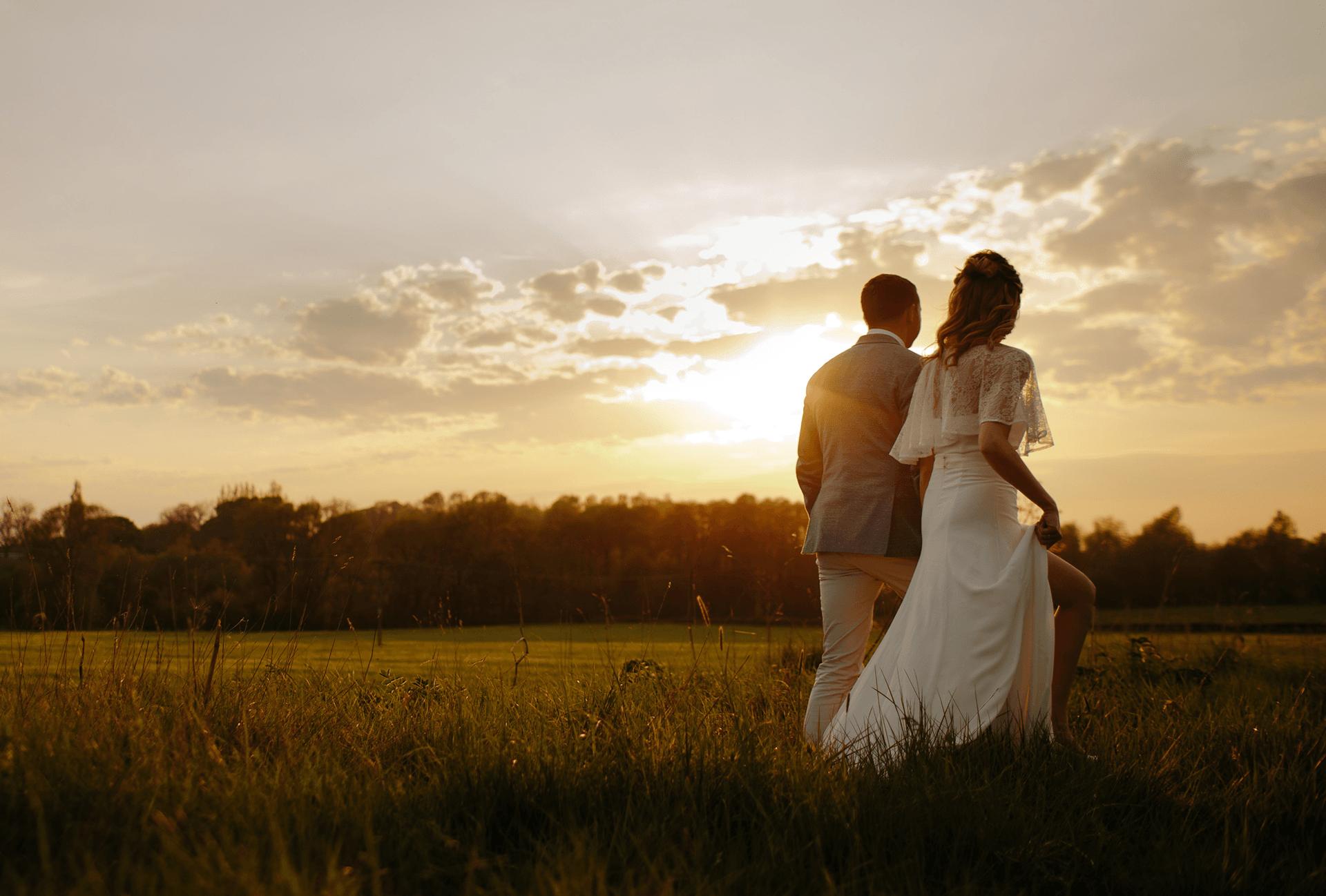 Organizzazione di Matrimoni