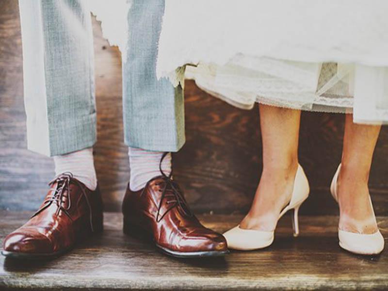 matrimonio vicino rieti