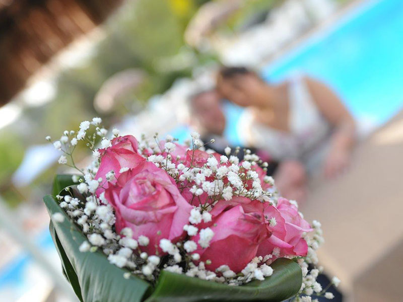 location matrimoni sabina rieti