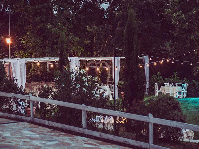 location matrimonio fara in sabina