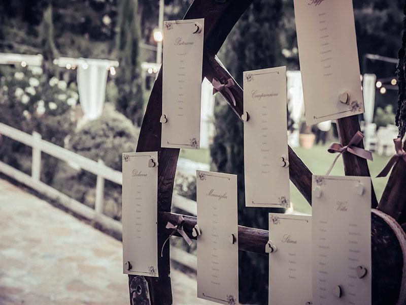 matrimonio civile fara in sabina